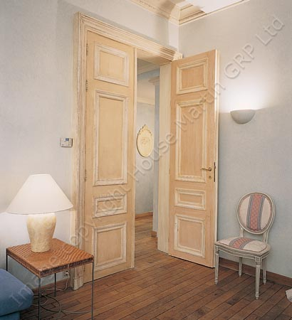 house skirting options with Int Architrave on Int architrave also 15 Awesome Shipping Container Hunting Cabins moreover 248331366925513740 as well Deck furthermore Home Exterior Renovation From Tired To Stylish.