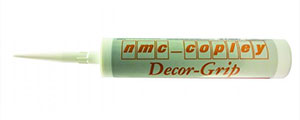NMC Decor Grip 310ml Cartridge