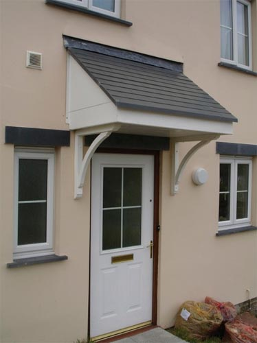 House Martin Construction Lightweight And Durable Lean