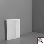 Orac Architrave Plinth